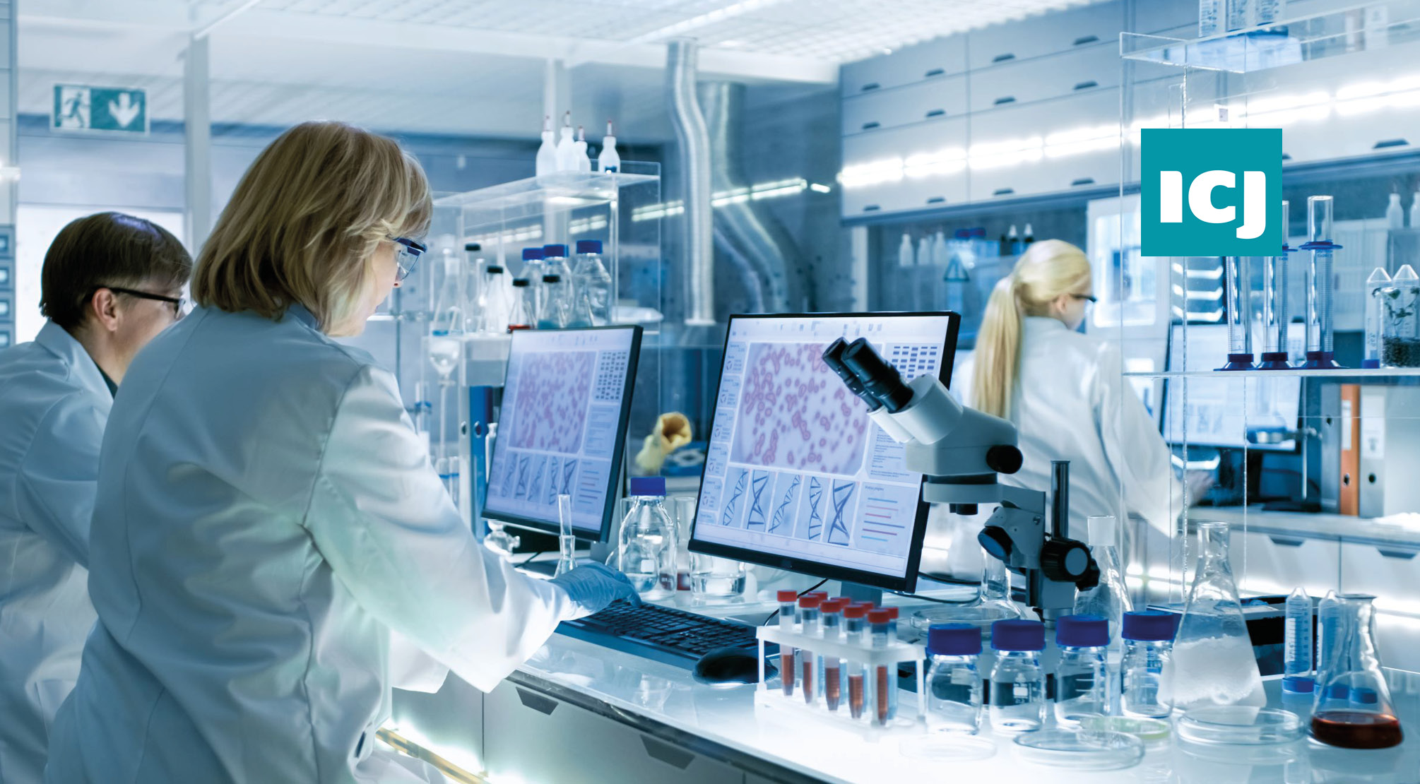 Covid-19: The catalyst for UK clinical research?
