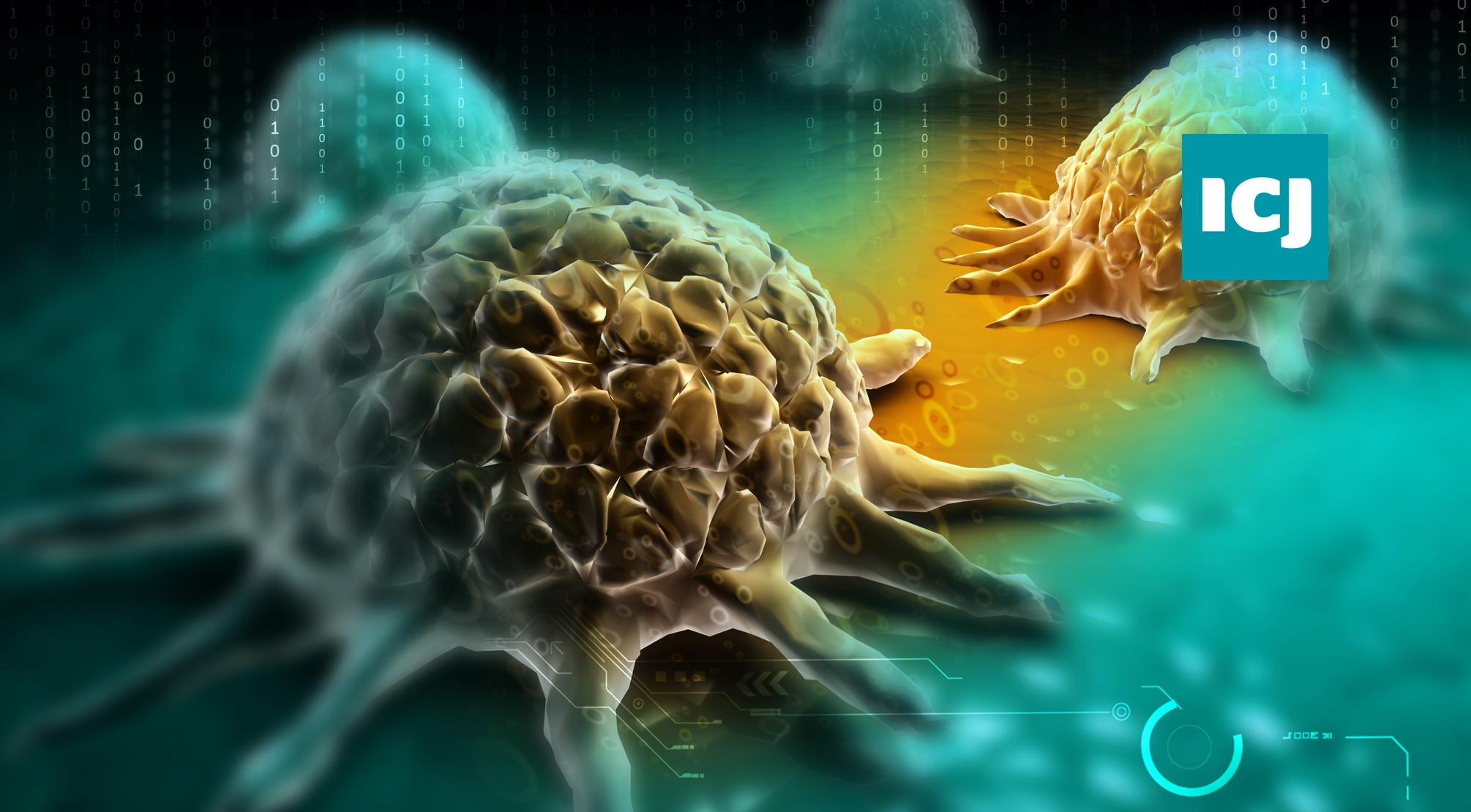 Facing up to the challenge of cancer post-Covid