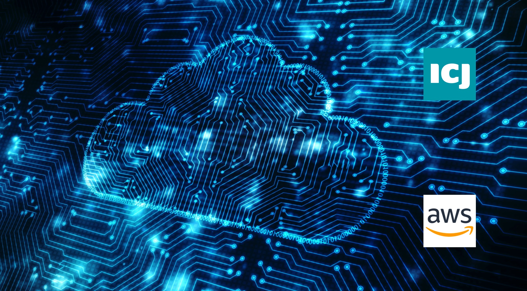 Powering healthcare innovation with cloud technology