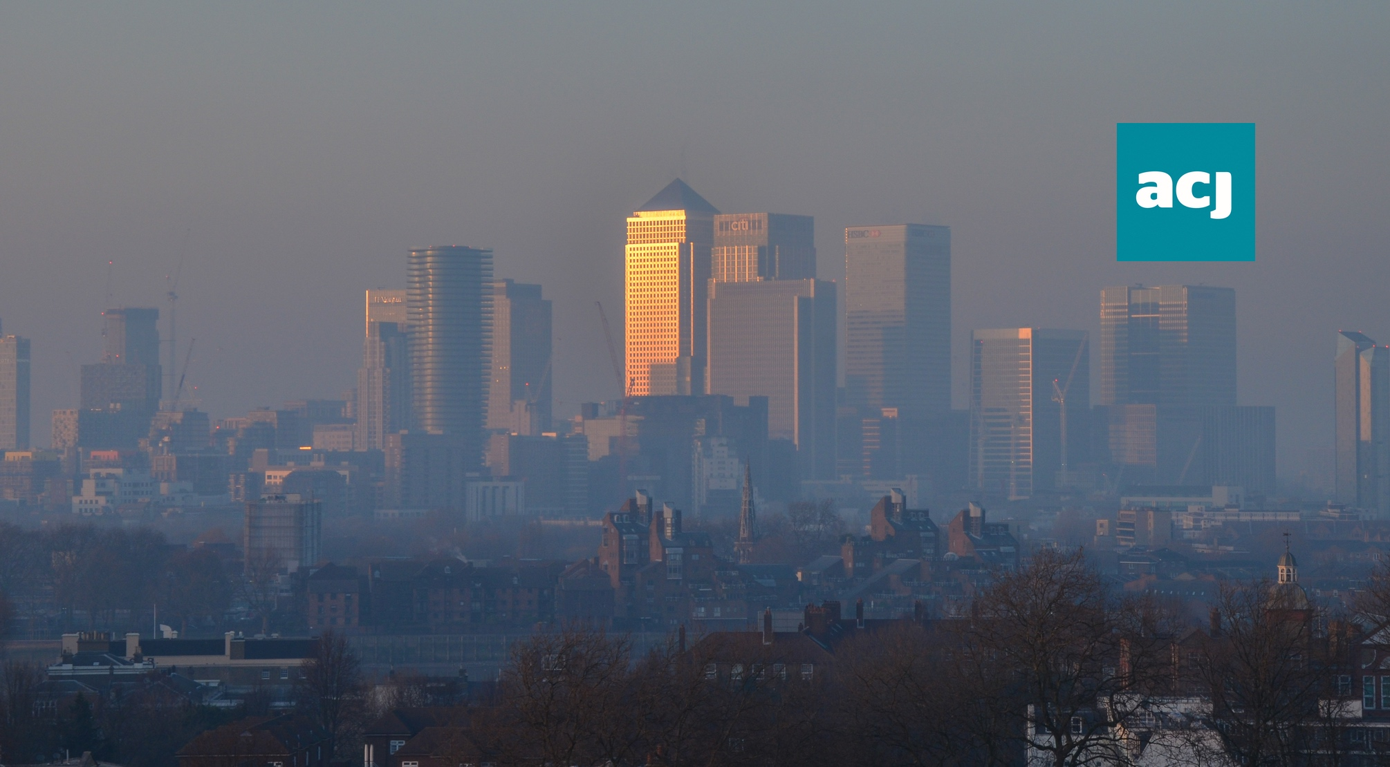 Government Clean Air Strategy toreduce pollutants and save lives