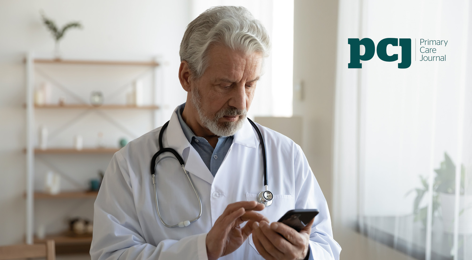 More GPs are to benefit from electronic notifications for urgent supply of medicines