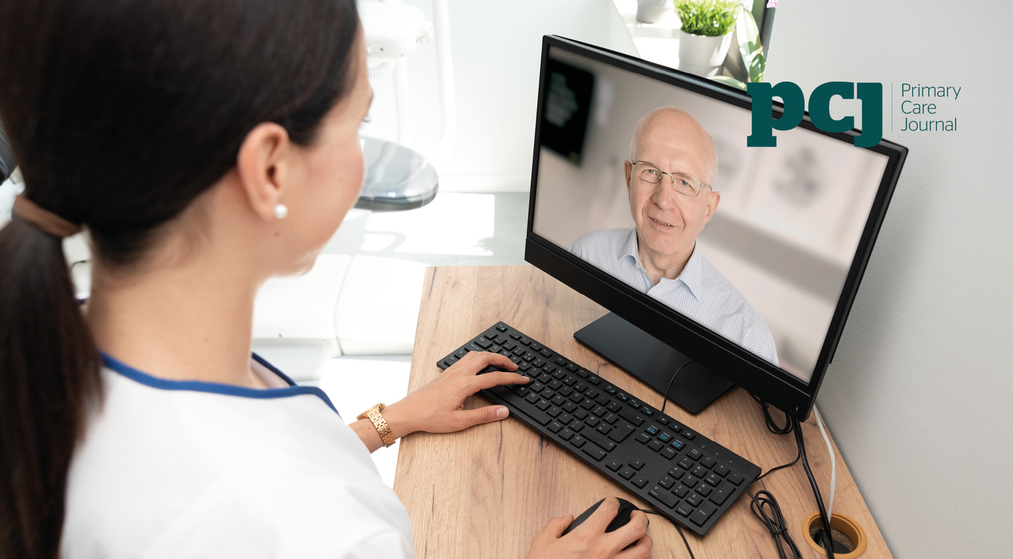 Entering the age of virtual healthcare