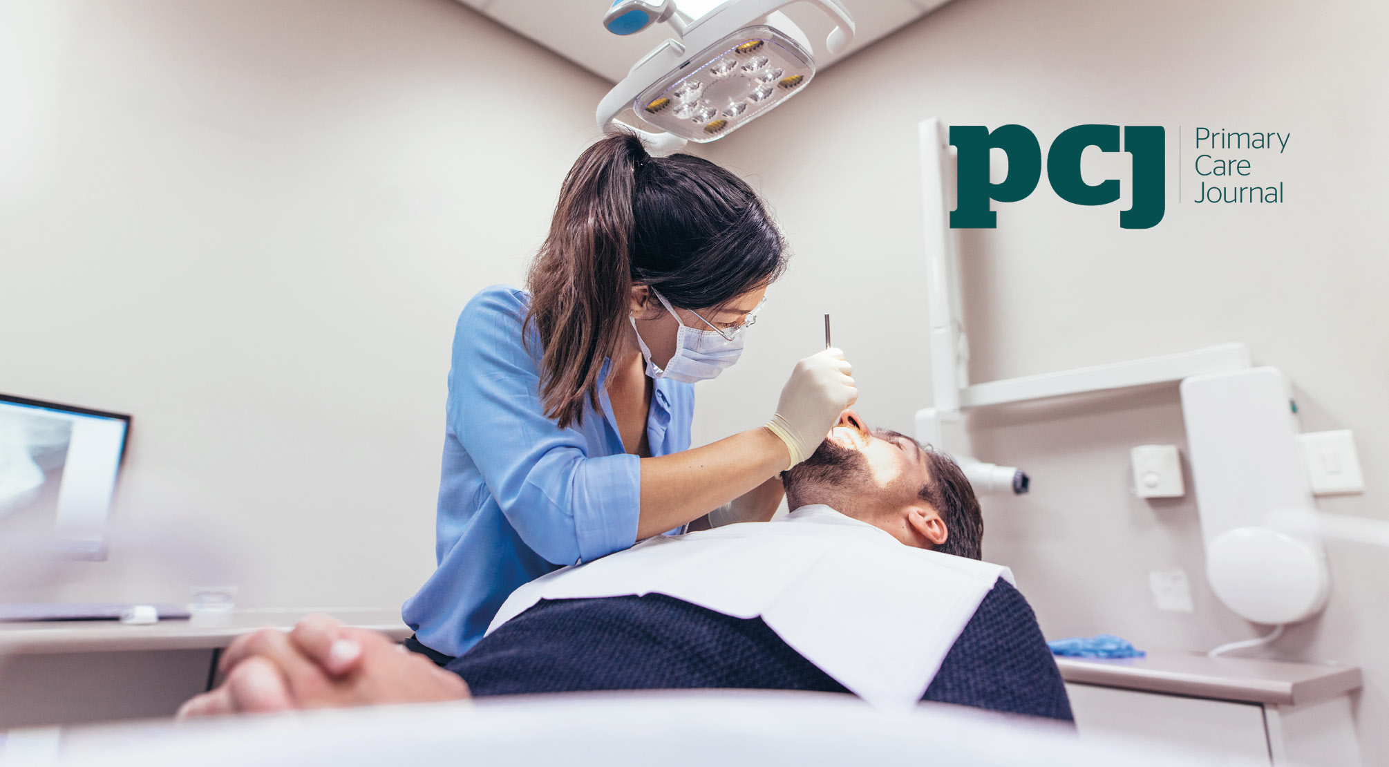 Dentists are deserting the NHS and poorest patients are paying the price