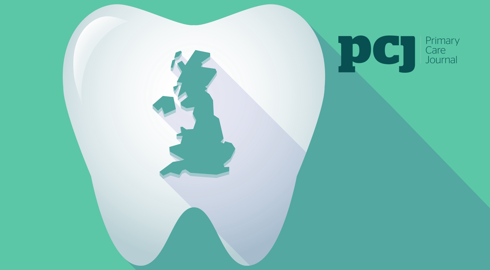 """Report confirms """"the urgent need to level-up access to NHS dentistry"""""""