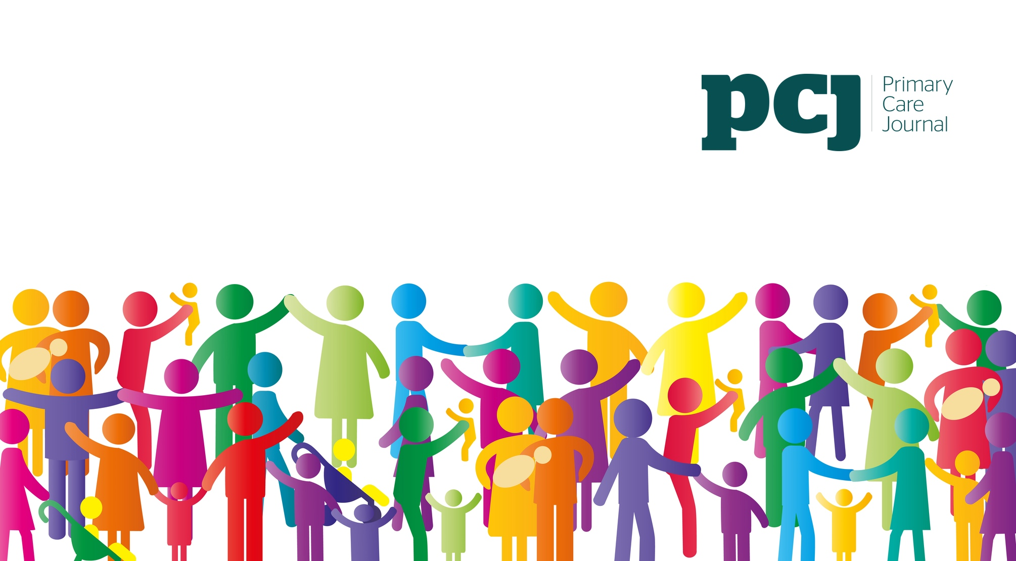 Complete Care Communities to support PCNs in tackling health inequalities