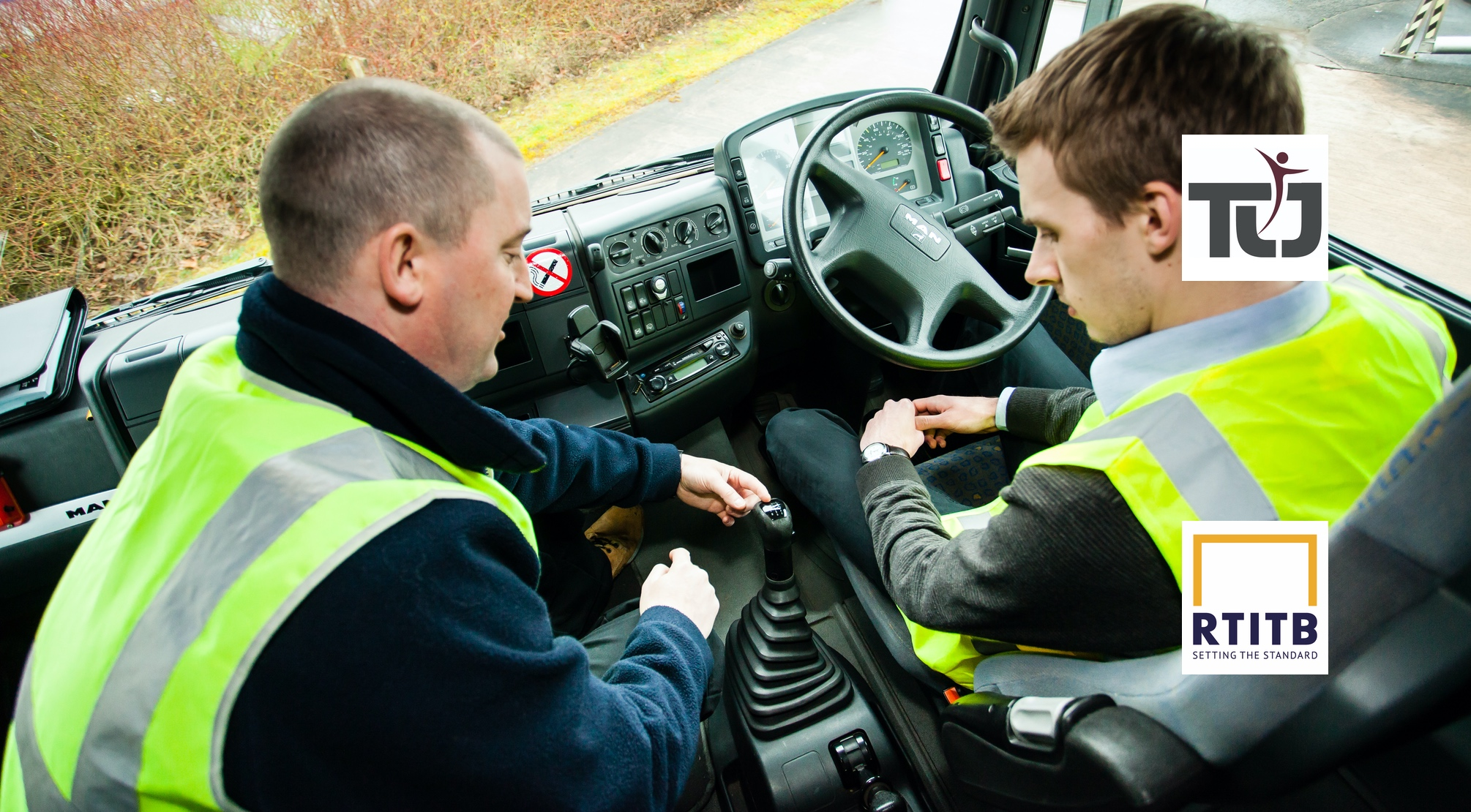 Why suitable End Point Assessors are vital to apprenticeship success