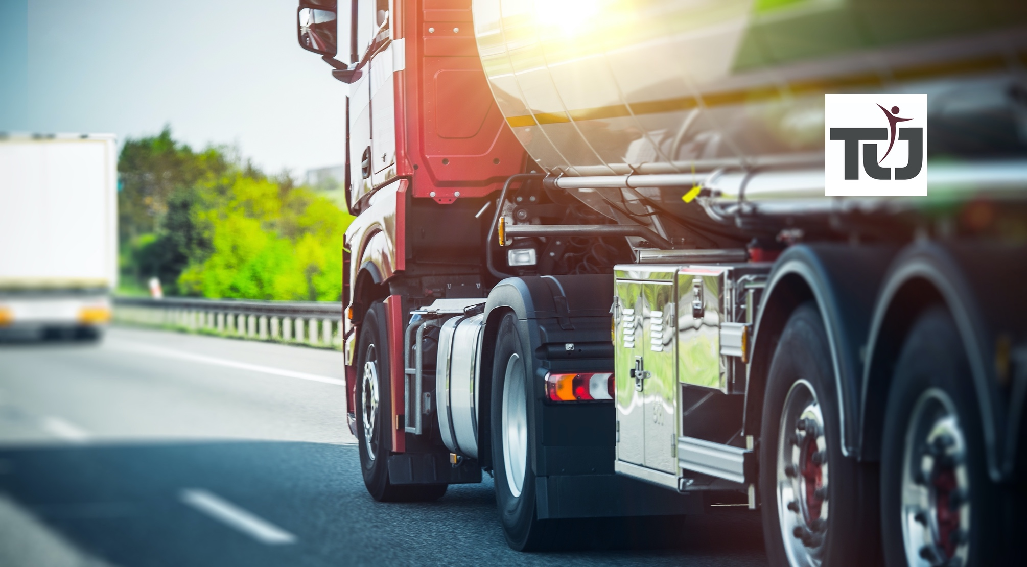 In the right lane: Lessons from the DVSA
