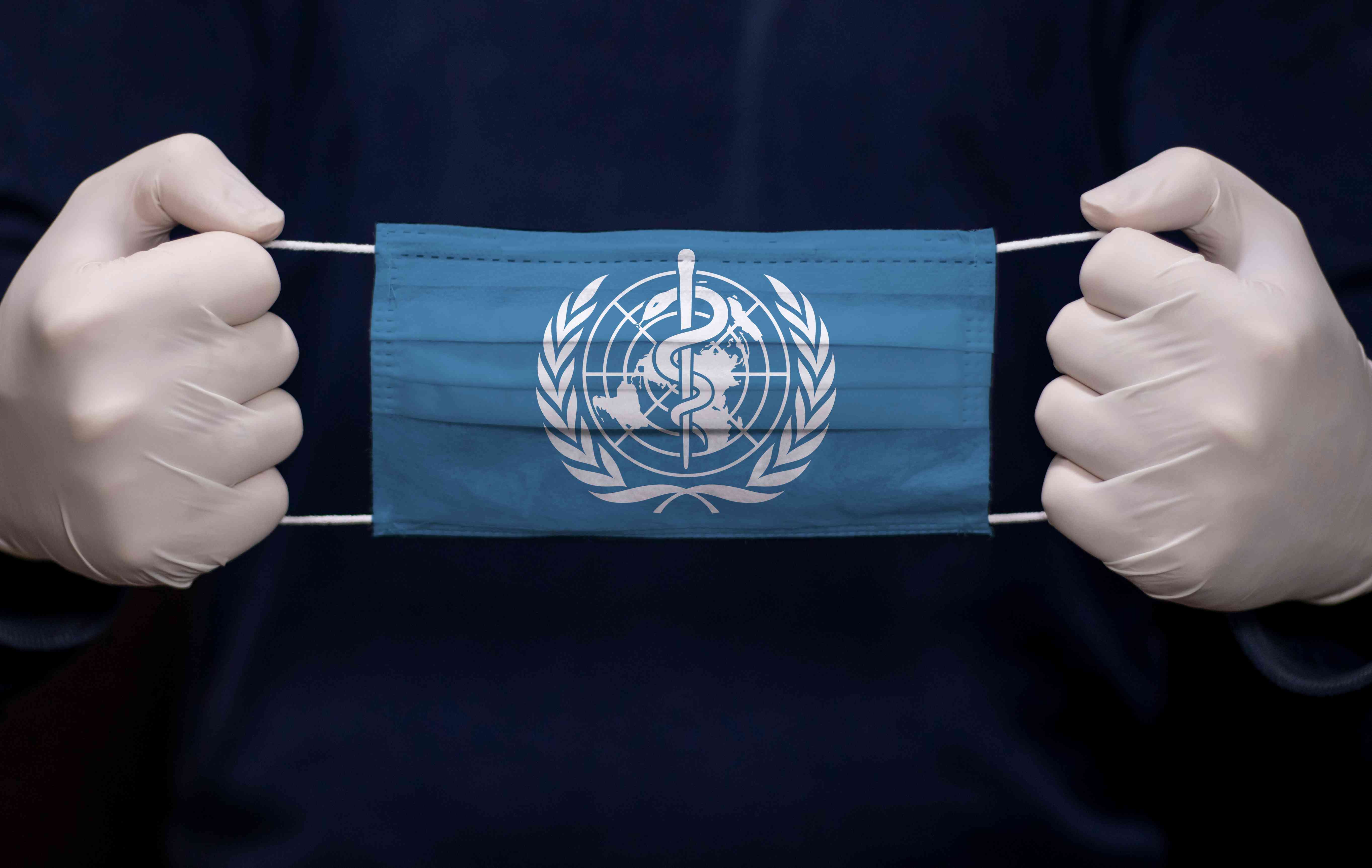 New initiative from WHO and UN Partners' aims to minimise diseases and save lives