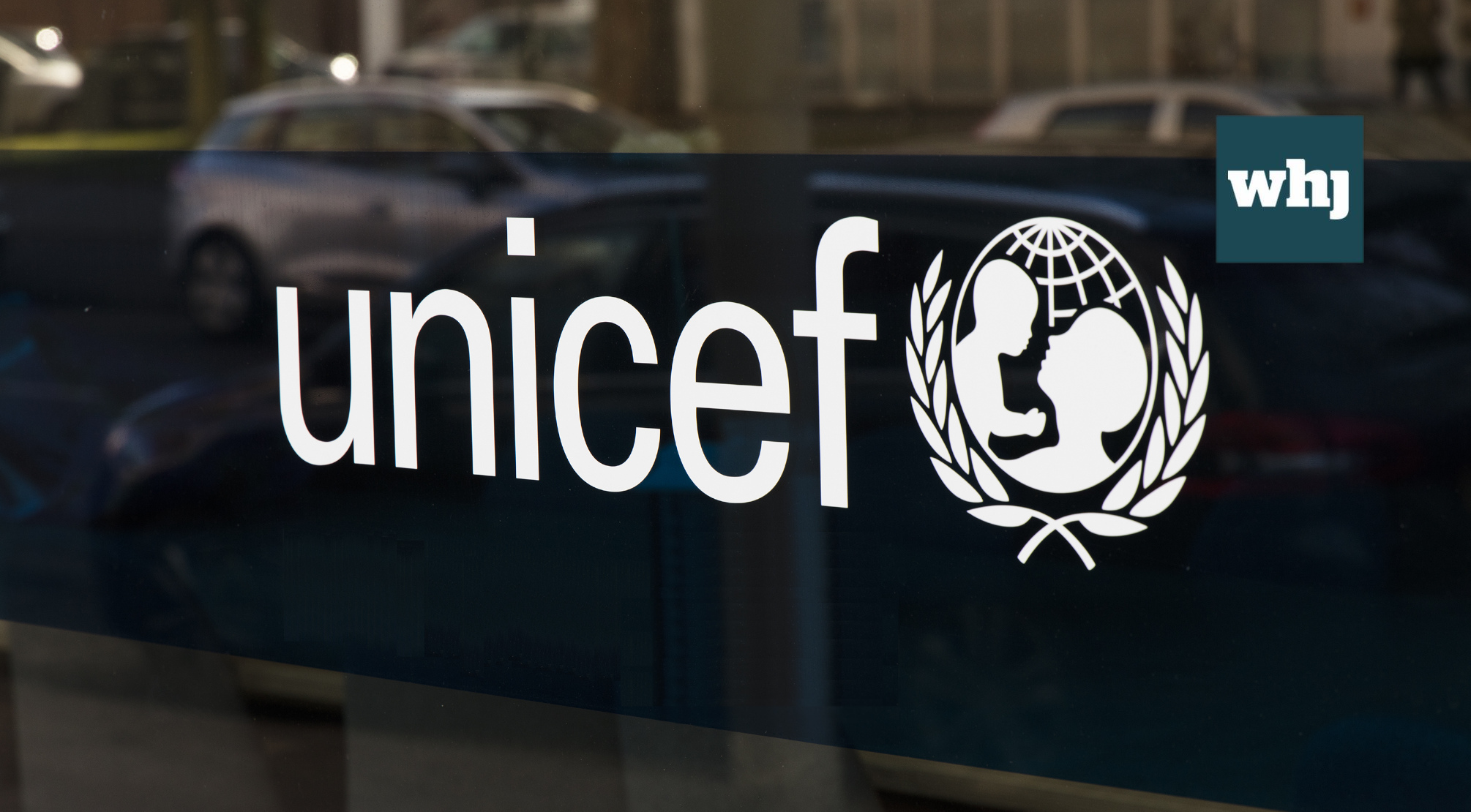 UNICEF and WHO order urgent call to action for polio and measles outbreaks