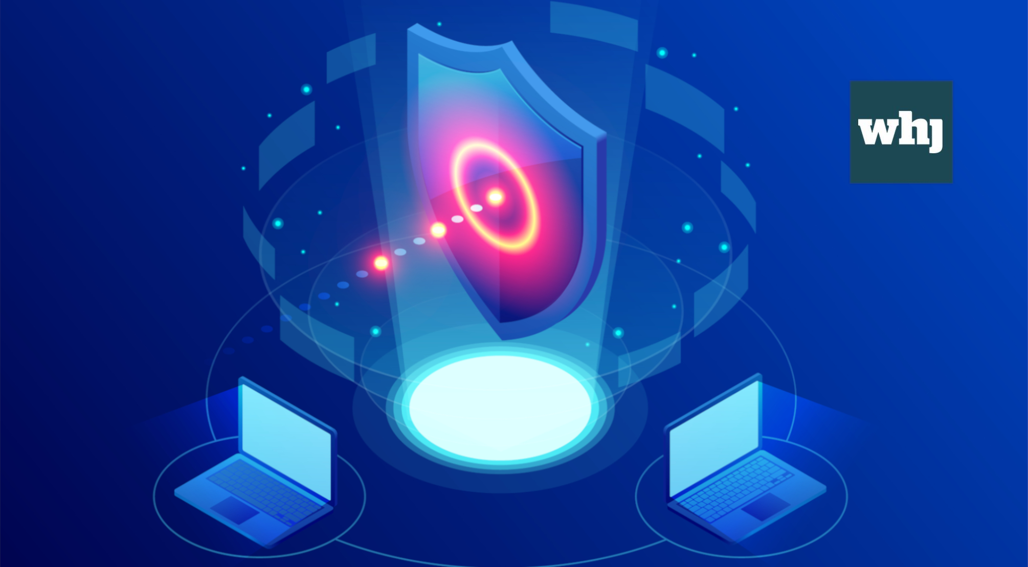 Ensuring cybersecurity in the research sector