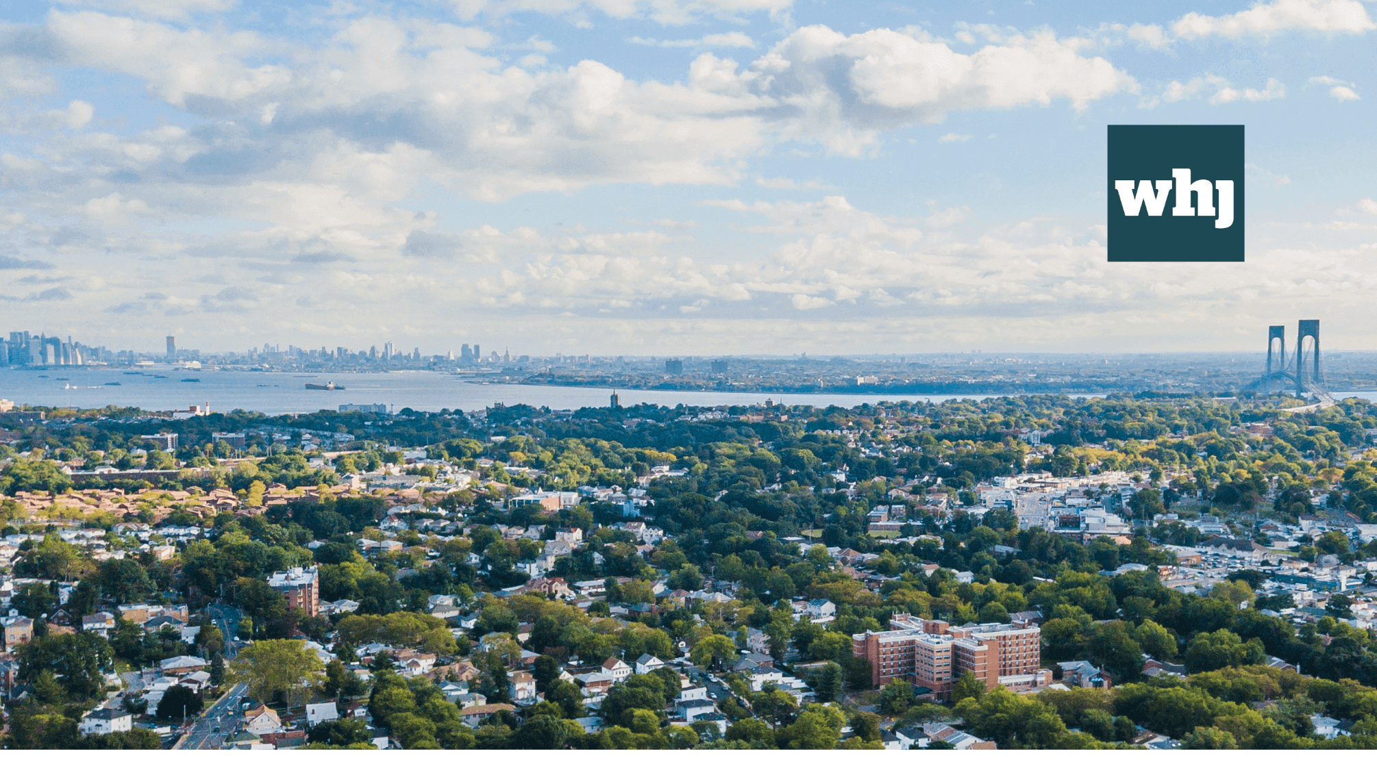 A case study in effective integration: the Staten Island PPS