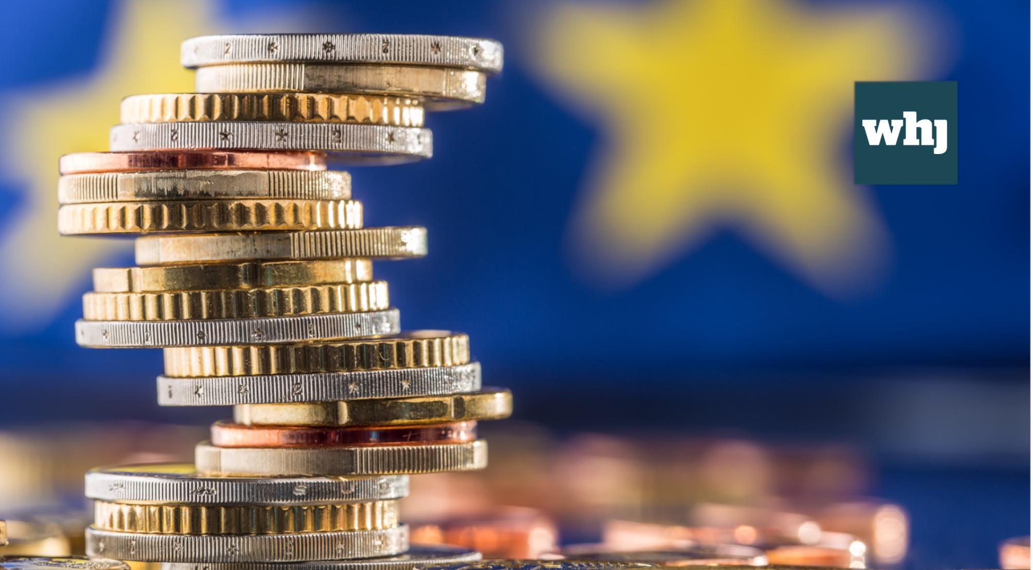 €750bn EU recovery package draws mixed reactions from member states