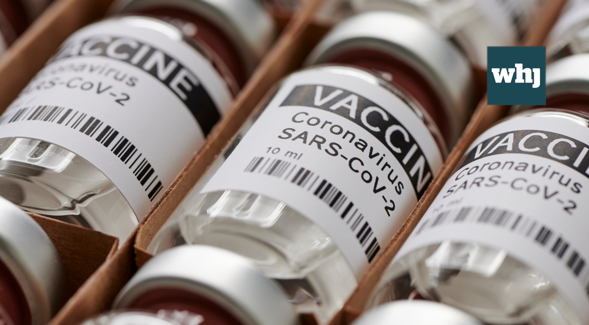 COVAX plans to send millions of Covid-19 vaccines to Africa in February