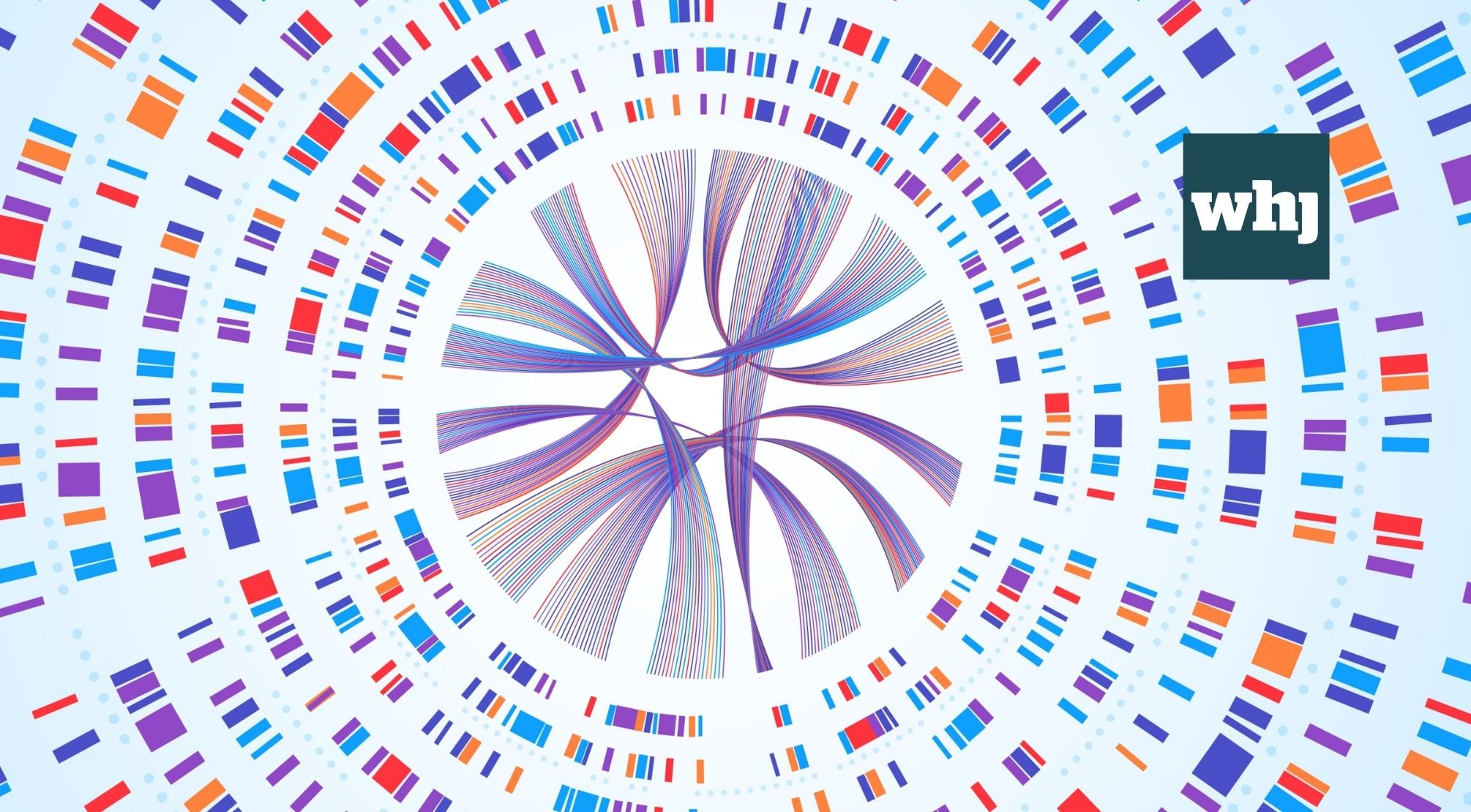 Socialising the genome: building a bridge between the public and the science