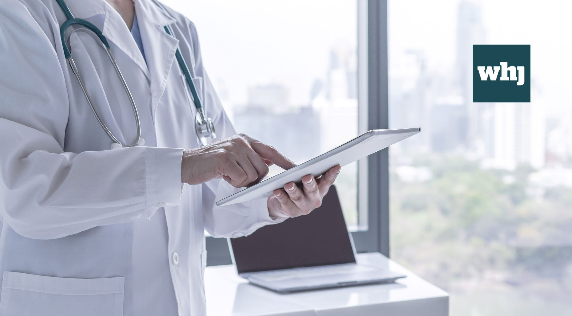 Artificial intelligence development in the NHS to receive £250m boost