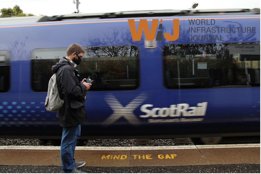 ScotRail to be re-nationalised