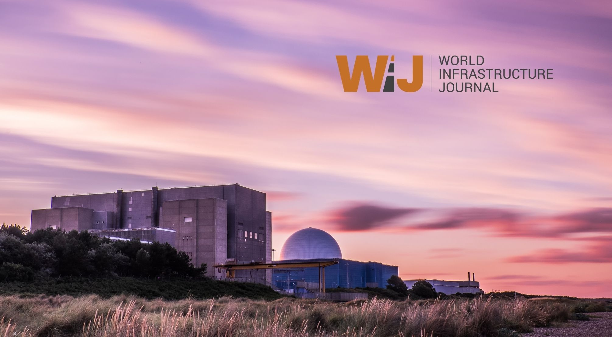 Immediate reactor repairs stop Suffolk power station opening - another blow to the nuclear sector