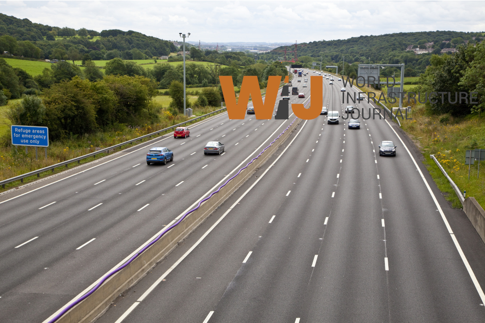 """Dangerous smart motorways under investigation for """"ongoing risk of death"""""""