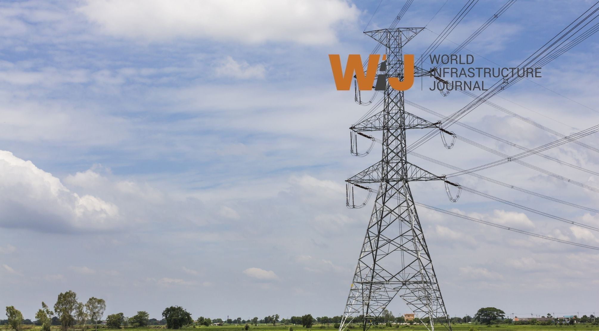 T time! – UK introduces new cost-saving electricity pylons to the world