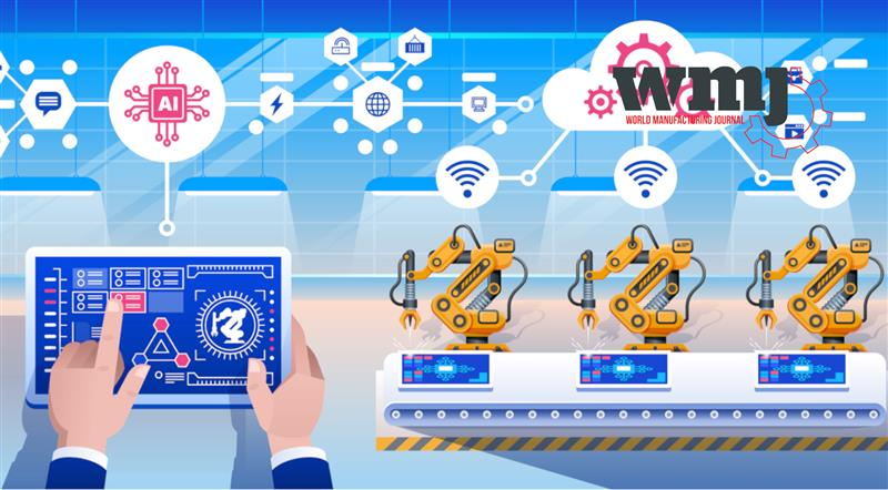 Unleashing the benefits of Industry 4.0